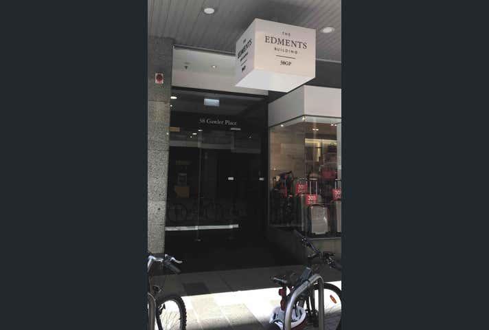 Suite 418, 38 Gawler Place Adelaide SA 5000 - Image 1