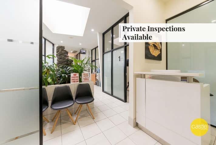 4/268 Turton Rd New Lambton NSW 2305 - Image 1