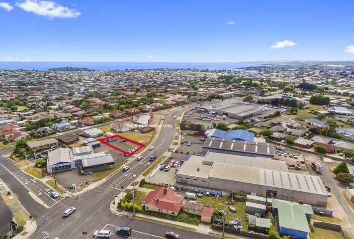 10 Don Road Devonport TAS 7310 - Image 1
