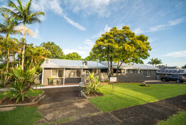 29-33 Granuaille Road Bangalow NSW 2479 - Image 1
