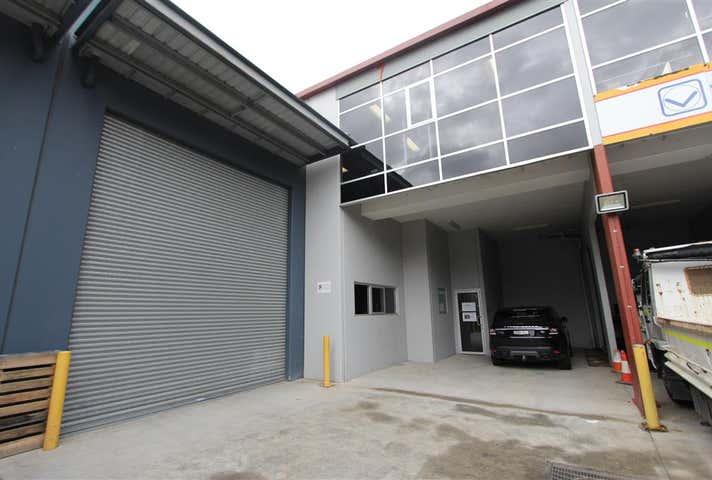 7/49-51 Stanley Street Peakhurst NSW 2210 - Image 1