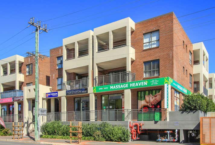 32/51-59 Princes Hwy Fairy Meadow NSW 2519 - Image 1