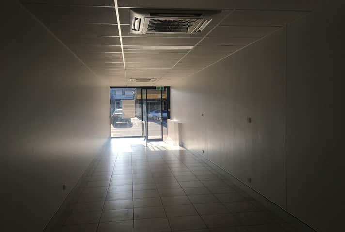 17a Targo Street Bundaberg Central QLD 4670 - Image 1