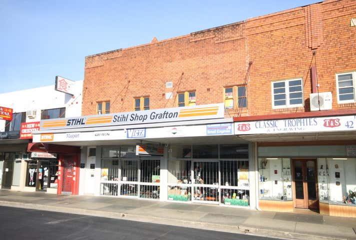 129-131 Prince Street Grafton NSW 2460 - Image 1