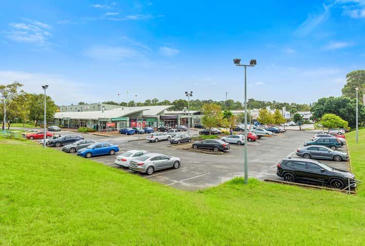 Blacktown NSW 2148 - Image 1