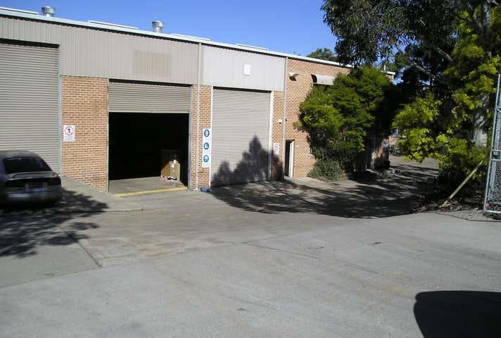 1/8 Gundah Road Mount Kuring-Gai NSW 2080 - Image 1
