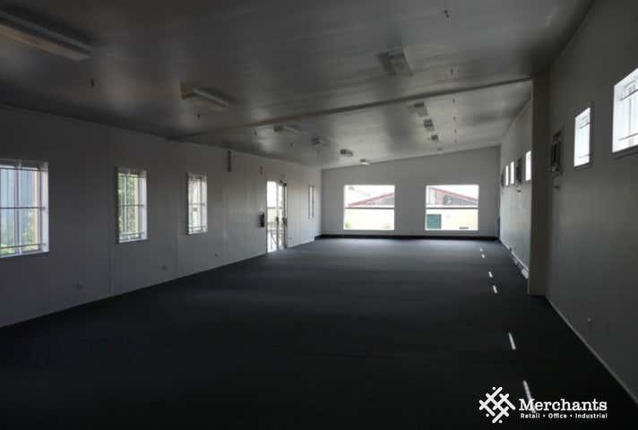 15C/24 Dexter Street Moorooka QLD 4105 - Image 1
