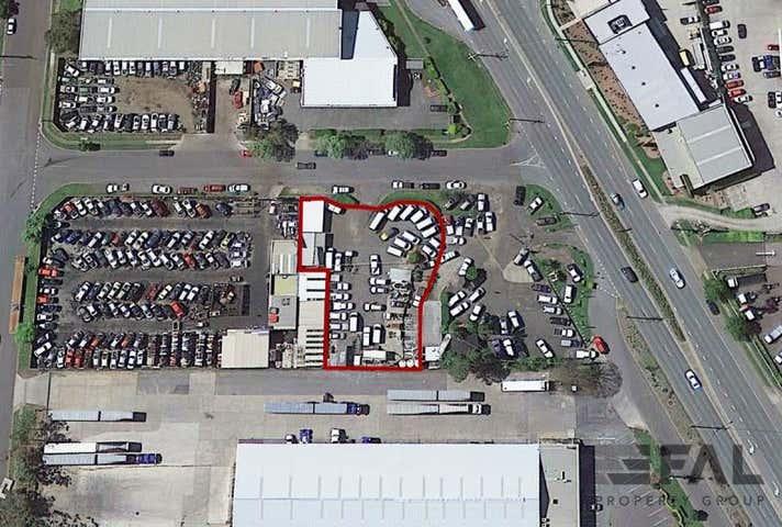 Yard B, 831 Beaudesert Road Archerfield QLD 4108 - Image 1