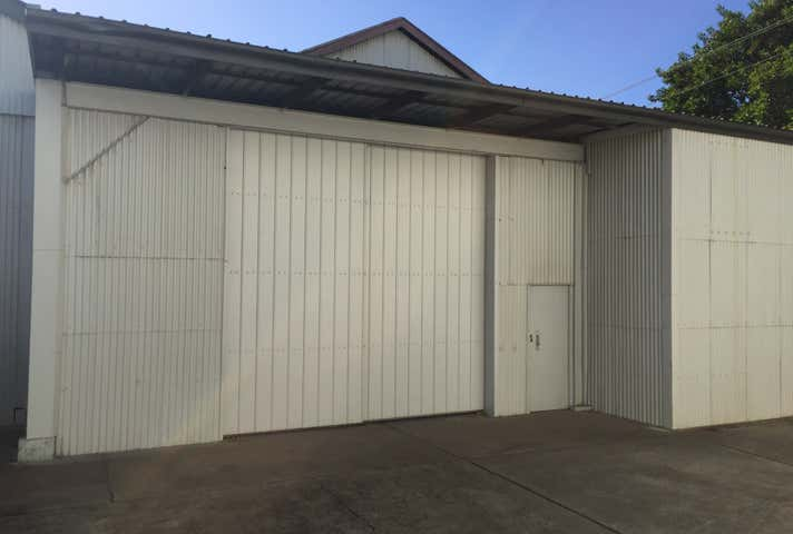 Shed 13, 25 Perry Street Bundaberg North QLD 4670 - Image 1