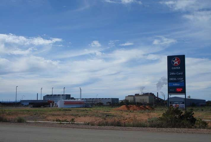 Whyalla Industrial Estate, 13/- Bowers Court Whyalla SA 5600 - Image 1
