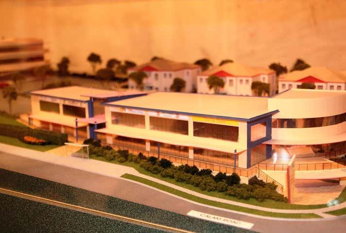52/223 Calam Rd Sunnybank Hills QLD 4109 - Image 1