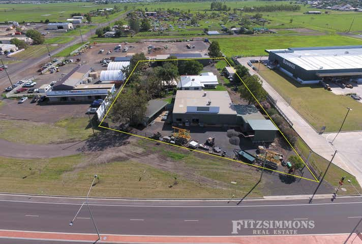 17759 Warrego Highway Dalby QLD 4405 - Image 1