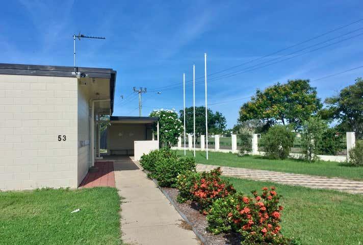 53 Douglas Street Garbutt QLD 4814 - Image 1