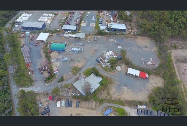Yard 3/213 Sandy Creek Road Yatala QLD 4207 - Image 1