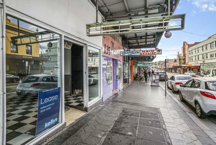 137 Enmore Road Enmore NSW 2042 - Image 1