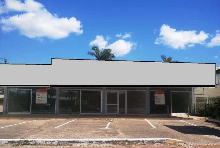 D/89 Bowen Road Rosslea QLD 4812 - Image 1