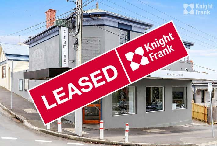 187 Warwick Street West Hobart TAS 7000 - Image 1