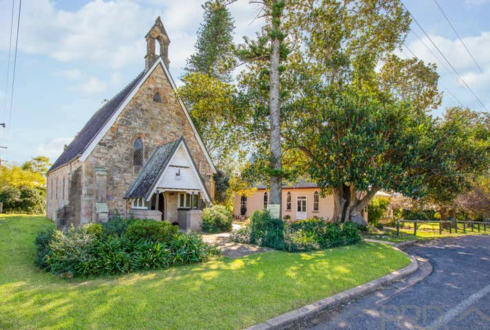 235 Clarence Town Road Woodville NSW 2321 - Image 1