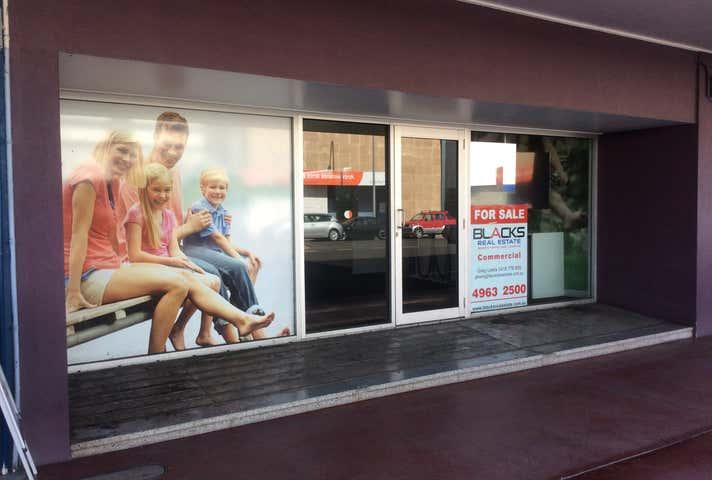 26 Sydney Street Mackay QLD 4740 - Image 1