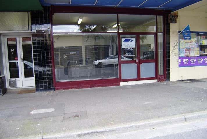 12 Keys Street Beaumaris VIC 3193 - Image 1