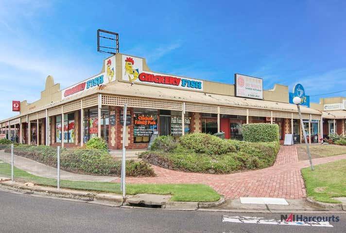 7/71 Separation Street North Geelong VIC 3215 - Image 1