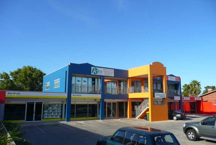 3/166-168 Grange Road Flinders Park SA 5025 - Image 1