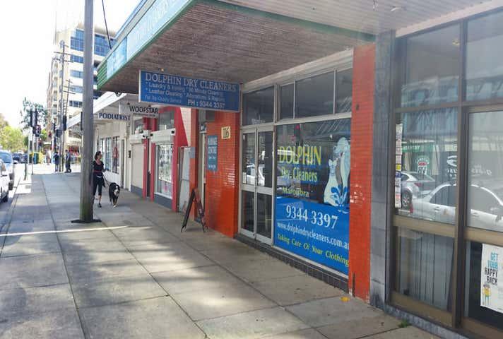 116 Boyce Road Maroubra NSW 2035 - Image 1