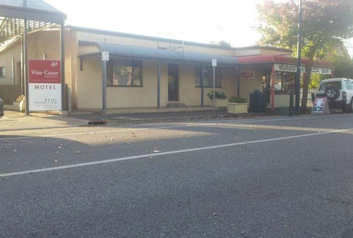 51A Murray Terrace Nuriootpa SA 5355 - Image 1