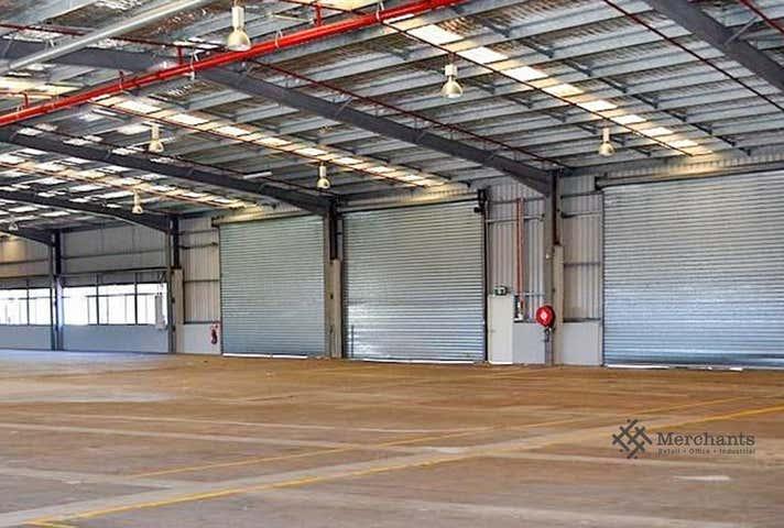 1/75 Araluen Street Kedron QLD 4031 - Image 1