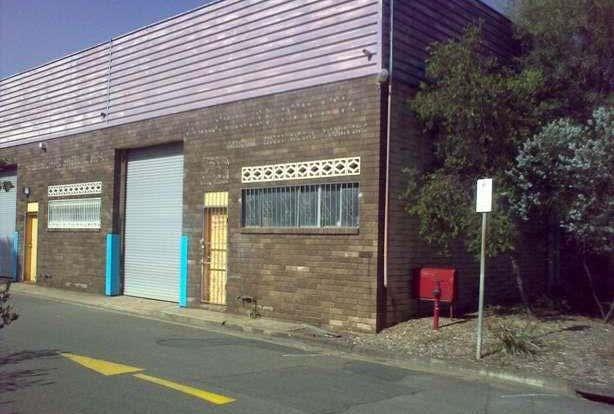 Unit 9, 59 Moxon Road Punchbowl NSW 2196 - Image 1
