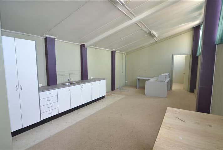(Suite A)/25-31 Bishopsgate Street Wickham NSW 2293 - Image 1