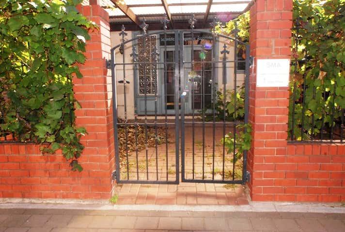 1 Kyle Place Port Adelaide SA 5015 - Image 1