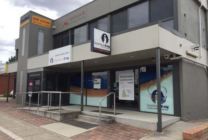 Unit 2, 114 Crawford Street Queanbeyan NSW 2620 - Image 1