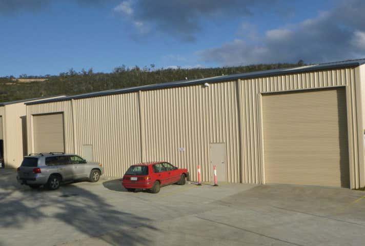 Unit 5/121 Mornington Road Mornington TAS 7018 - Image 1