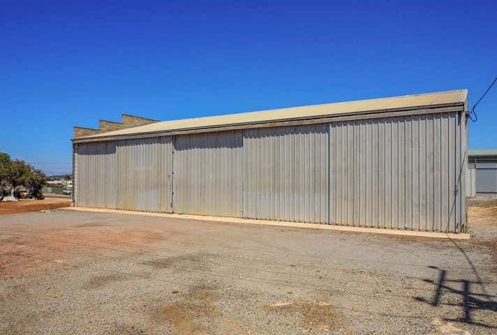 18 Ravendale Road Port Lincoln SA 5606 - Image 1