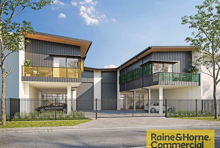 30-32 Bell Are Avenue Northgate QLD 4013 - Image 1