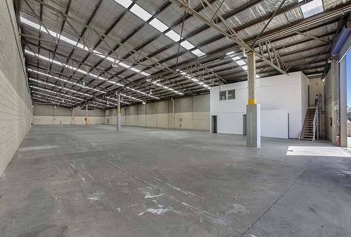 2/40 Marigold Street, Revesby, NSW 2212