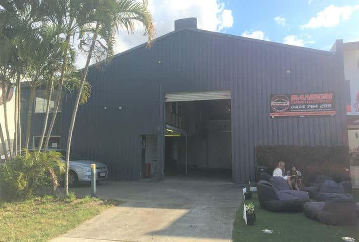 23 Godwin Street Bulimba QLD 4171 - Image 1