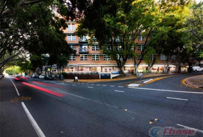 110 Macquarie Street Teneriffe QLD 4005 - Image 1