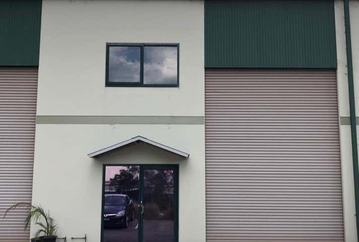 Unit 9, 11 Donaldson Street Wyong NSW 2259 - Image 1