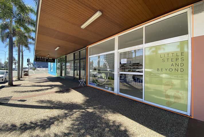 4/1132 Gold Coast Highway Palm Beach QLD 4221 - Image 1