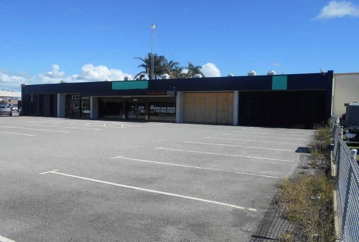 13 Peel Street Mackay QLD 4740 - Image 1