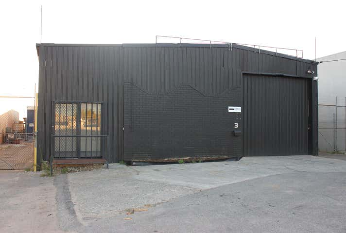 1/3  Loton Avenue Midland WA 6056 - Image 1