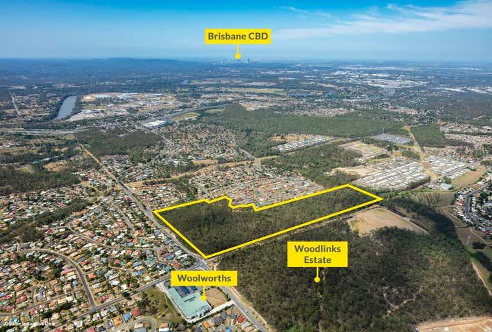 Collingwood Park QLD 4301 - Image 1