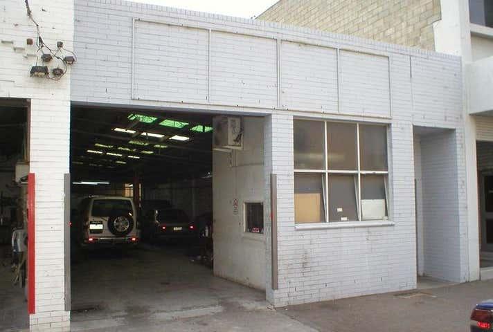 156 Thistlethwaite Street South Melbourne VIC 3205 - Image 1