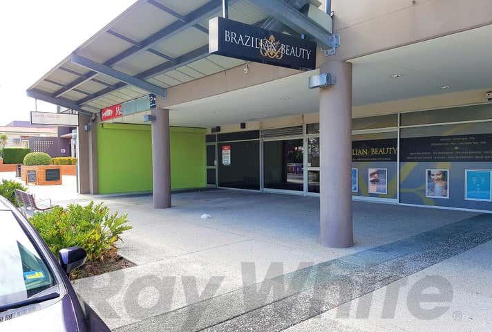 Shop 1/186 Moggill Road Taringa QLD 4068 - Image 1