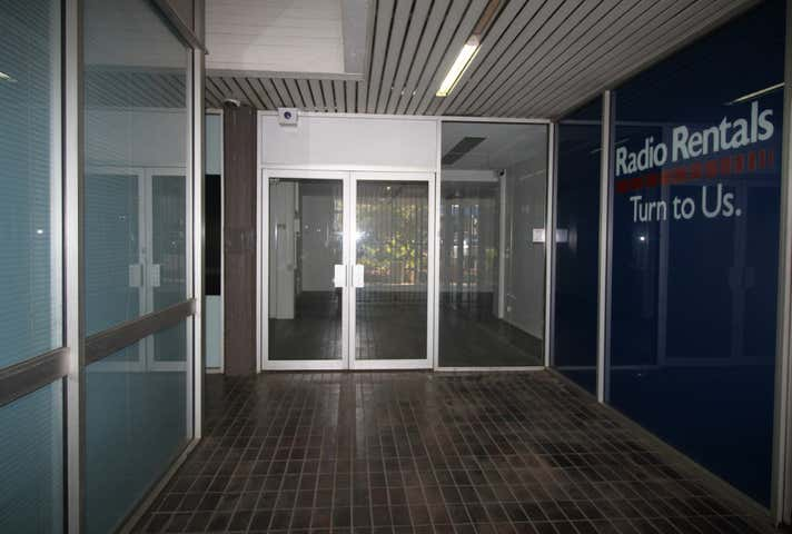 Shop 4, 29 Miles Street Mount Isa QLD 4825 - Image 1