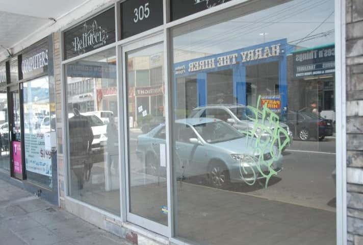 305 High Street Preston VIC 3072 - Image 1