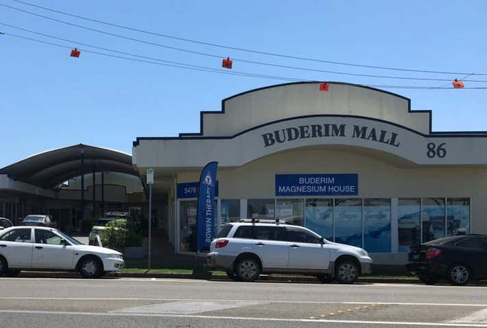 8/86 Burnett Street Buderim QLD 4556 - Image 1
