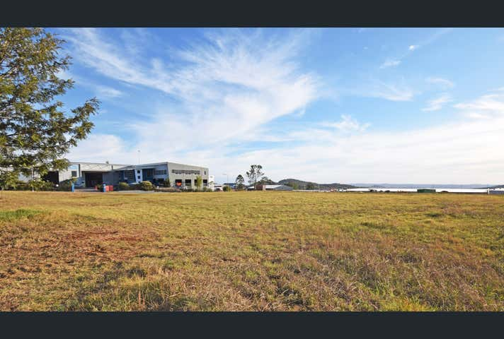 13-15 Spalding Street Harristown QLD 4350 - Image 1